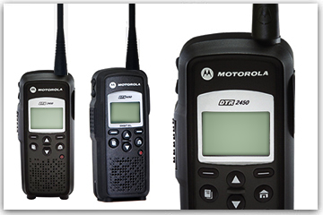 Two Way Radio Rentals - USA Radio Rentals - $2 a Day Radio Rentals